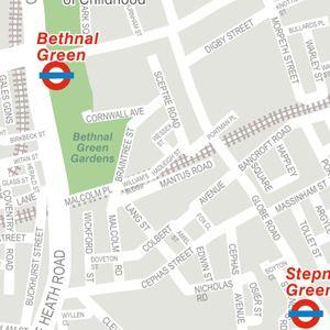 brick lane guide brick lane shoreditch london e1 nearby hotels shops and restaurants londontowncom