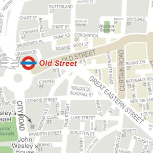 Brick Lane Guide Brick Lane Shoreditch London E1 Nearby Hotels